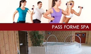 Pass Forme SPA